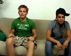 Broke Straight Boys gay interracial free pic